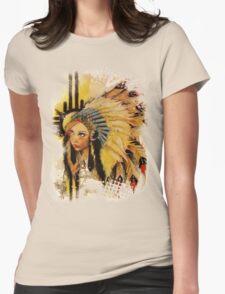 ZIA Headdress T-Shirt