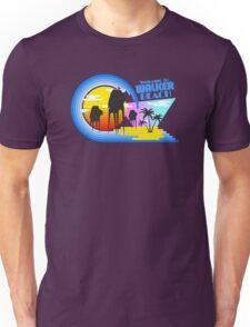 Welcome to Walker Beach T-Shirt