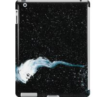 WDV - 679 - Never Enough Rope iPad Case/Skin