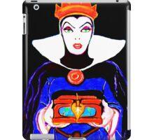 """Mirror, Mirror"" ... iPad Case/Skin"