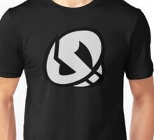 Team Skull (HQ) Sun Moon Unisex T-Shirt