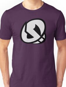 Team Skull (HQ) Sun Moon Unisex T-Shirt