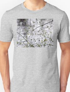 Down by the Ponds Unisex T-Shirt