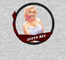 Marilyn Monroe Queen Bee Unisex T-Shirt