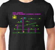 Chuckie Egg Unisex T-Shirt