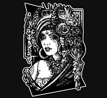 Ishtar, fertility goddess Unisex T-Shirt