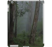 Fantasy - Mount Wilson NSW - The HDR Experience iPad Case/Skin