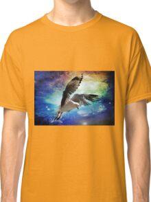 Universal Flight Classic T-Shirt