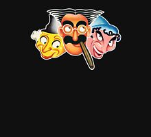 The Marx Brother Classic T-Shirt