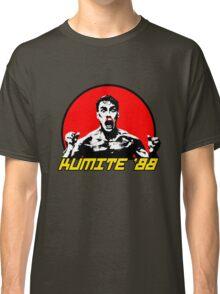 Kumite 88 Classic T-Shirt