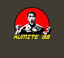 Kumite 88 Unisex T-Shirt