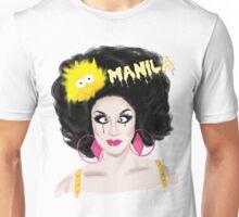 Manila Luzon Unisex T-Shirt