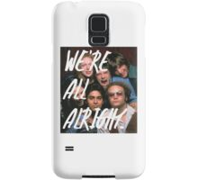 That 70's Show: We're All Alright #2 Samsung Galaxy Case/Skin