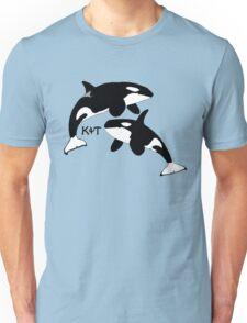 Kayla and Trua T-Shirt