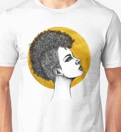 Gemini Feed Unisex T-Shirt
