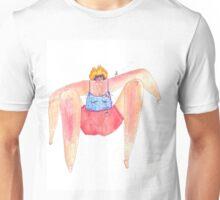 Summer Heat Unisex T-Shirt