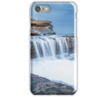 Tears of the Innocent iPhone Case/Skin