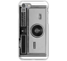 Instamatic iPhone iPhone Case/Skin
