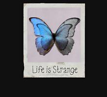 Life is Strange Polaroid Unisex T-Shirt