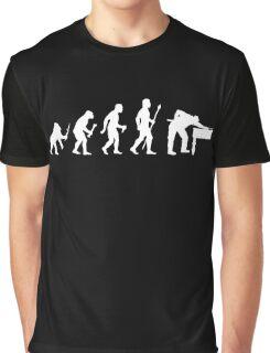 Evolution Of 8 Ball Funny Billiards T Shirt Graphic T-Shirt