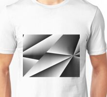 razors Unisex T-Shirt