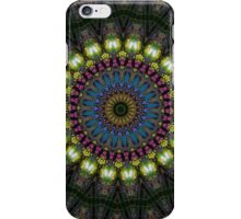 ***Plant Life Musical*** iPhone Case/Skin