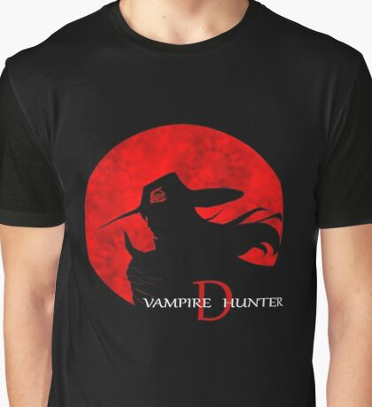 Transient Guests Are We Graphic T-Shirt