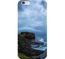 Kiama Stormfront  iPhone Case/Skin