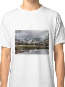 Hartsop Valley  Classic T-Shirt