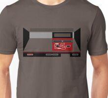 Old Master Unisex T-Shirt