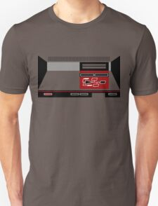Old Master T-Shirt