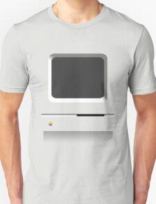Classic Computer T-Shirt