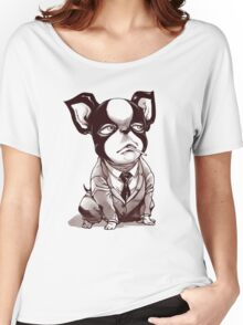 Iggy - Stardust Crusaders Women's Relaxed Fit T-Shirt