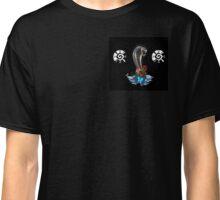 UN HOLY Classic T-Shirt