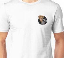 Kacper Ugly Unisex T-Shirt