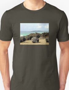 Nature's Paperweights T-Shirt