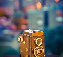 Evolution of photography 2. by PhotoPerocsenyi