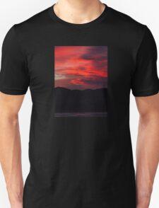 Sailors Delight Unisex T-Shirt