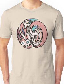 Sylphid Unisex T-Shirt