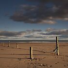 st cyrus beach by codaimages