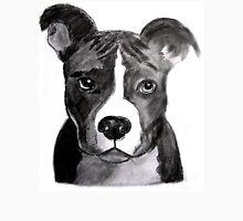Good Dog Pit Bull Unisex T-Shirt