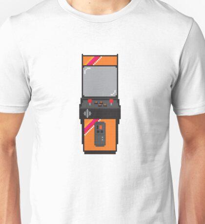 Arcade Firers Unisex T-Shirt