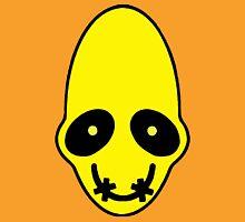 Oddworld Smile Unisex T-Shirt