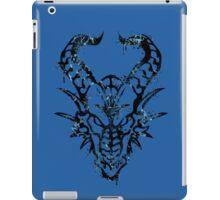 Head of the Dragon iPad Case/Skin