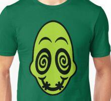Oddworld Wired Unisex T-Shirt