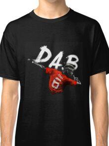 pogba Classic T-Shirt