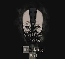 Breaking Bat T-Shirt