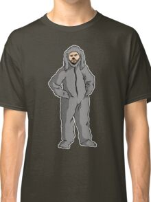 Wilfred Classic T-Shirt
