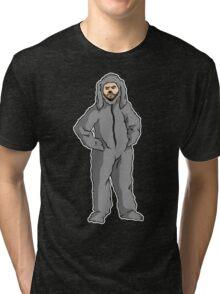 Wilfred Tri-blend T-Shirt