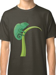 Chameleon Style Classic T-Shirt